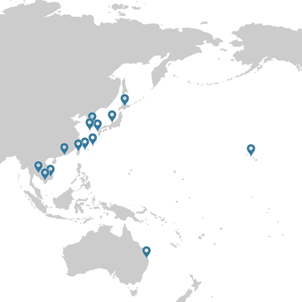 studytour-map