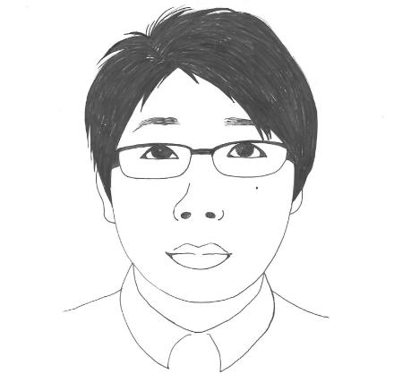 staffvoice-takemura