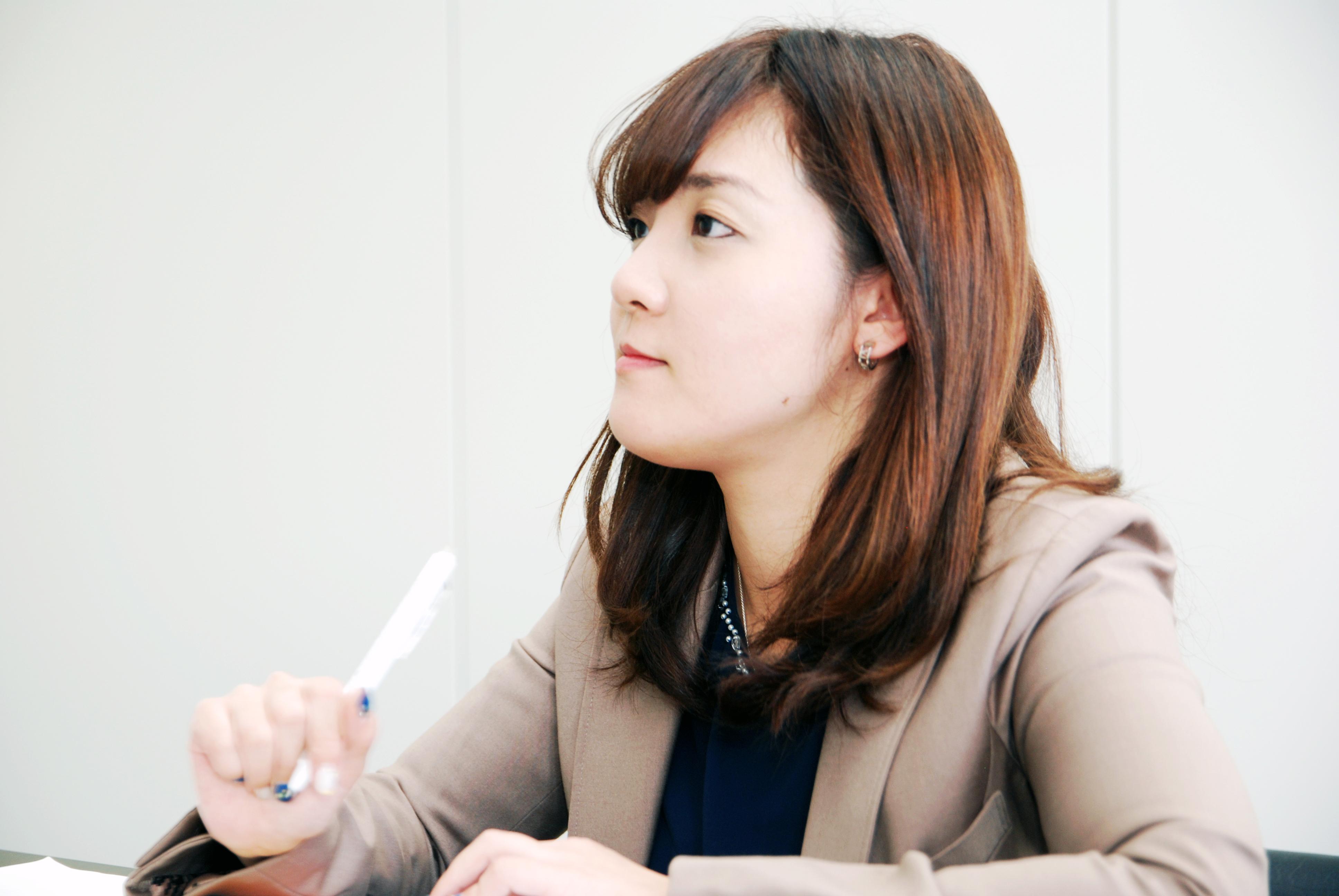 staff03 (3)