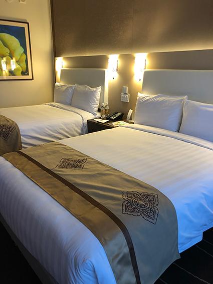 hotel02